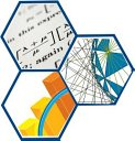 Journal of Fundamental Mathematics and Applications (JFMA)