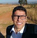 Daniel Carvalho da Cunha