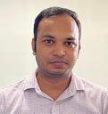 Ajay Kumar Mahato