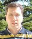Hervé Delingette