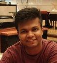 Varnit Jain