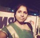 Dr. S. Meenakshi