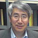 Kazuo Saito