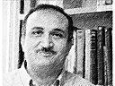 Prof. Abdelkrim Khelif