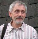 A. Rakhmanov
