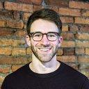 Nick Wasylyshyn