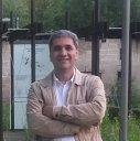 Darius M. Seyedi