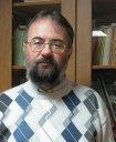 K.I. Rybakov