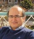 Ghasem Hosseini Salekdeh