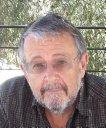 David Bourn