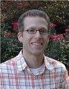 David McNear