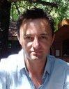 Boris Dewitte