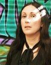 Karla Yudit Castillo Villapudua