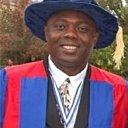 Prof. Anthony I Okoh, PhD