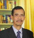 Asmuddin Natsir (https://orcid.org/0000-0001-6442-2788)