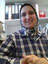 Radwa  H. Abou-Saleh