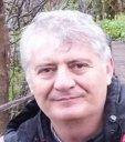 Manuel López-Amo