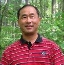 Guisheng Zhai