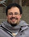 Daniel Andrés Droguett Ossa