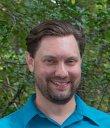 Terry Pettijohn II