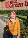 Marwa Al-Moghazy