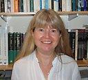Pauline Maclaran