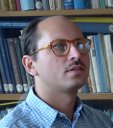 György Paál
