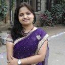 Rajashree Deokar