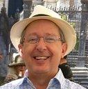 Bruce E. Dale