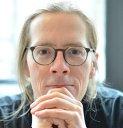 Prof. Dr. Nils Helge Schebb