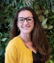 Heloisa Candello, PhD.