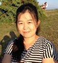 Cui Qiaoyu