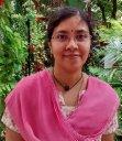 Subhasri Duttagupta