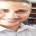 El-shazly M. Duraia