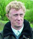 Grzegorz Racki