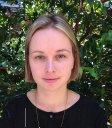 Maria Chuvochina