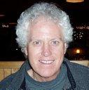 Christopher D. Elvidge