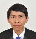 Quoc-Huy Tran