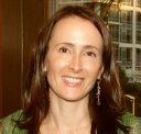 Christine N. Smith, Ph.D.