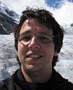 Gilberto Pastorello
