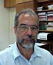 Jean Pierre von der Weid