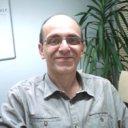 Georgios Banos