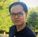 Zhongbo Zhou