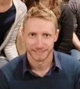 Martin Knytl