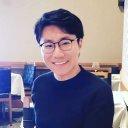 Sangyeon (Fred) Cho