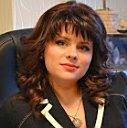 Яценко Ольга; Olha Yatsenko; ORCID: 0000-0003-4399-2217