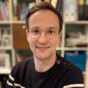 Christoph Schran