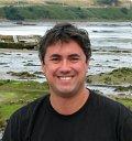 Joaquin Ramirez Cisneros