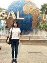 Lixiang LIAN