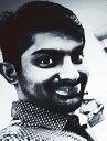 Ganesh R. Manjeri